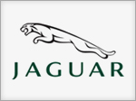 Jaguar Chauffeur Driven Car Sydney